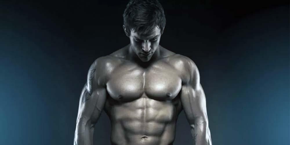 legal steroids that work